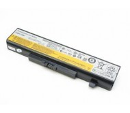 Lenovo G580 Laptop Battery