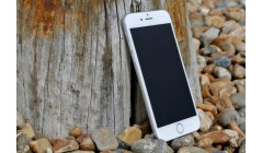Best Apple iPhone 5, 5s, 6, 6s Under 25000 | Review/Specifications