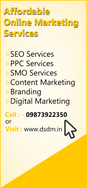 Get Internet Marketing Services For Your Business
