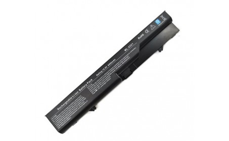 Compaq 621 Laptop Battery With Original Cells