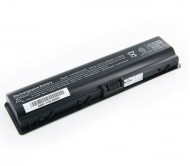 HP Compaq HSTNN-LB42 Laptop Battery with Original Cells