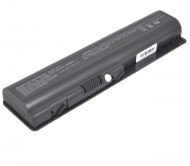 Compaq Presario CQ40 Battery