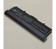 Dell Inspiron 9 Cell 1525, 1545 Series Laptop Battery
