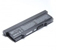 Dell Latitude E5500 (9Cell) Laptop, Notebook Battery With Original Cells