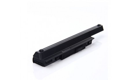 Dell Studio 1555 9 cell Battery Price India