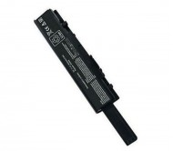 Dell Studio 1558 (9 Cell) Laptop/Notebook Battery With Original Cells