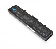 Dell Inspiron 1526 (6 Cell) Laptop Battery With Original Cells