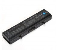 Dell Inspiron 1750 (6 Cell) Laptop Battery With Original Cells