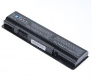 Dell Inspiron 1410 (6 Cell) Laptop Battery With Original Cells