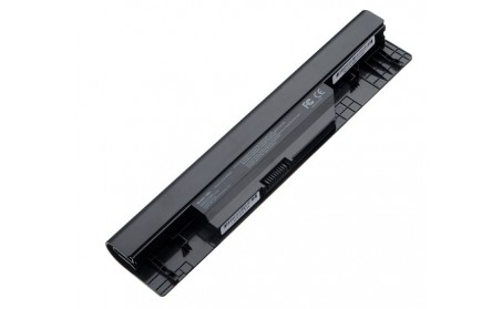 Dell Inspiron 1464, 1464D, 1464R ,  i1464 (6 Cell) Laptop Battery With Original Cells