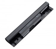 Dell Inspiron 1564, 1564D, 1564R, i1564 Laptop /  Notebook Battery With Original Cells