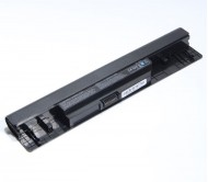 Dell Inspiron 1764, 1764D, 1764R, i1764 Laptop / Notebook Battery With Original Cells