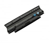 Dell Inspiron 14r, N4010 (6 Cell) Laptop and Notebook Battery With Original Cells
