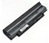 Dell Inspiron N5110 (6 Cell) Notebook & Laptop Battery With Original Cells