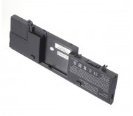 Dell Latitude D420 (6 Cells) Laptop & Notebook Battery With Original Cells