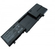 Dell Latitude D430 (6 Cell) Laptop Battery With Original Cells
