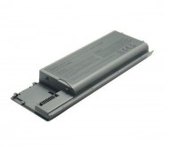 Dell Latitude D640 (6 cell) Laptop Battery With Original Cells