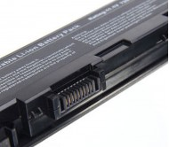 Dell Studio 1538 (6 Cell) Laptop /Notebook Battery With Original Cells
