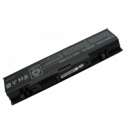 Dell Studio 1555 Battery with 6 Original Cells