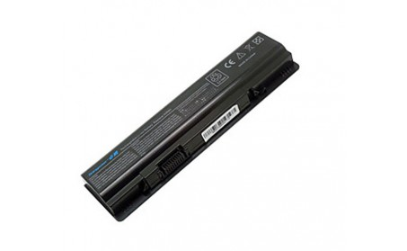 dell vostro 1015 battery price