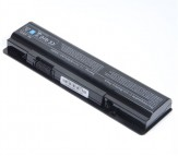 Dell Vostro A840 (6 Cell) Laptop /Notebook Battery With Original Cells