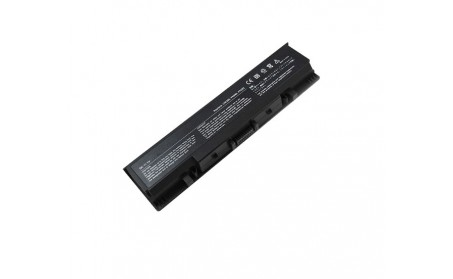 Dell Inspiron 1521 Battery