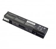 Dell Inspiron 1720 (6 Cell) Laptop / Notebook Battery With Original Cells