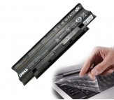 Dell Inspiron 15r N5010 ( 6 Cell ) Original Laptop Battery