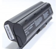 HP Compaq 593550-001 (12 Cell) Laptop Battery