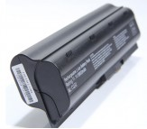 HP Compaq 593553-001, 593554-001 (12 Cell)  Laptop Battery