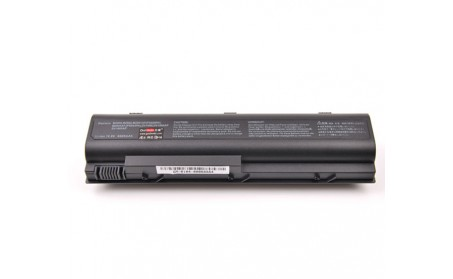 HP Pavilion DV1000 Series (12 cell) Laptop Battery