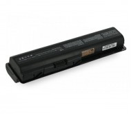 HP Pavilion DV5, DV5t, DV5z series (12 Cell) Laptop Battery