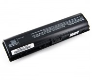 HP Compaq HSTNN-C17C, HSTNN-Q21C (12 Cell) Laptop Battery