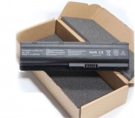 HP Compaq 593553-001, 593554-001 (6 Cell) Laptop Battery With Original Cells