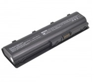 HP Compaq 593562-001 (6 Cell) Laptop Battery With Original Cells