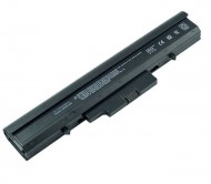 HP 510 Laptop Battery With Original Cells