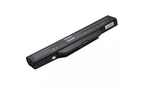 HP Compaq 6720s Laptop Battery