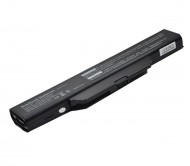 HP Compaq Bussines Notebook 6730s Laptop Battery With Original Cells