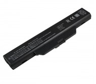 HP Compaq Business Notebook 6830s Laptop Battery With Original Cells