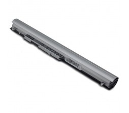 HP Pavilion 728460-001 Battery