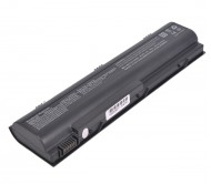 HP Compaq Business Notebook NX4800 Laptop Battery With Original Cells