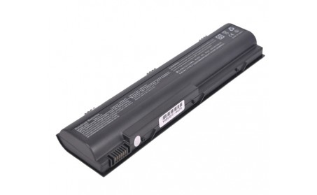 HP Compaq NX4800 Battery