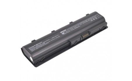 hp pavilion g6 battery
