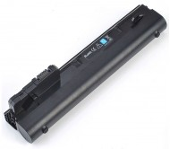 Compaq Mini CQ10 Series Laptop Battery