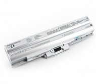 Sony VAIO VGN-BZ Series Laptop / Notebook Battery With Original Cells