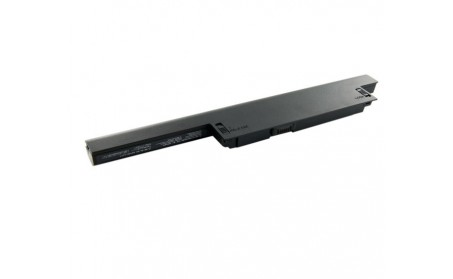 sony vaio e series battery