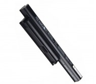 Sony VAIO E15, E14, E17 Series Laptop Battery With Original Cells