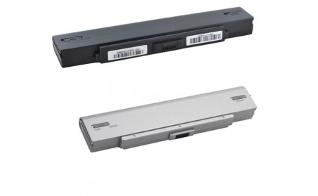 sony vaio vgp-bps9 battery