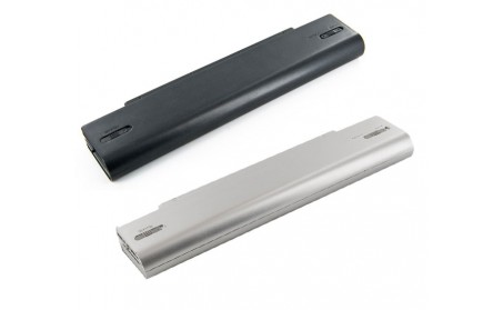 Sony VAiO PCG battery