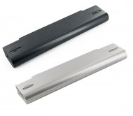 Sony VAIO VGN-FE21 Series Laptop Battery With Original Cells